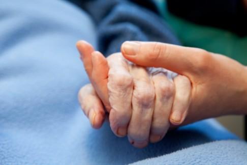 uforsvarlig arbeidsforhold i sykehjem